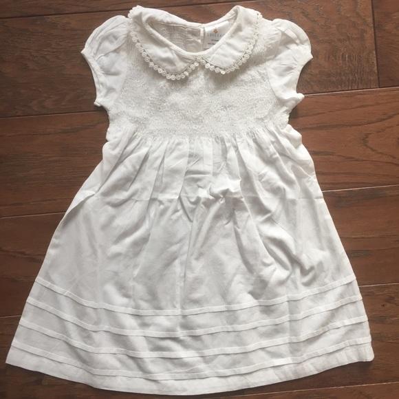 f2bc25623 Lukeeno Dresses | Christening Baptism Dress 03 Months Baby Girl ...